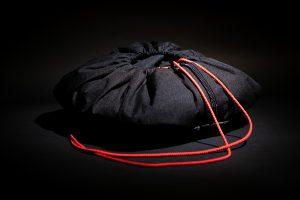 Calor Fan Bag