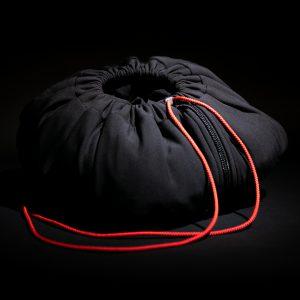 Calor VIP Bag