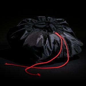 Calor Basic Bag