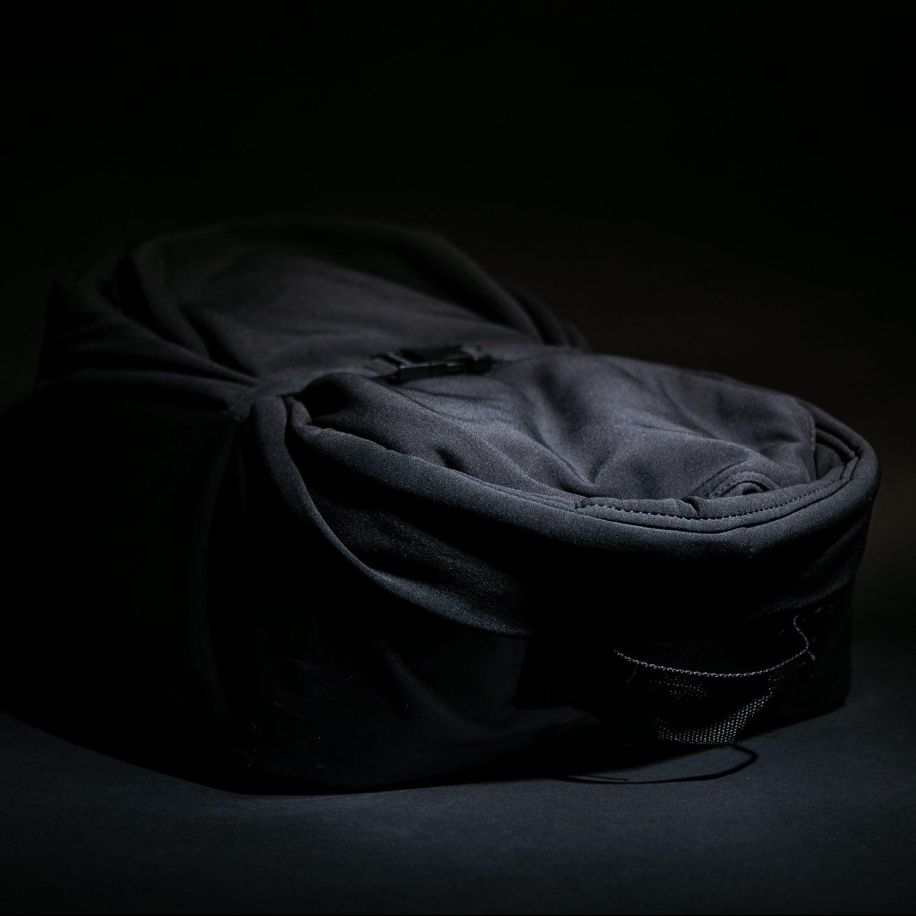 Calor Professional Bag