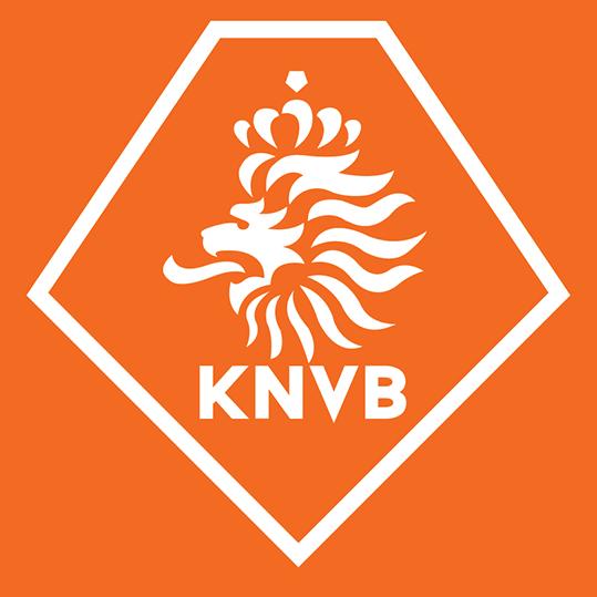 KNVB Nederlands Elftal