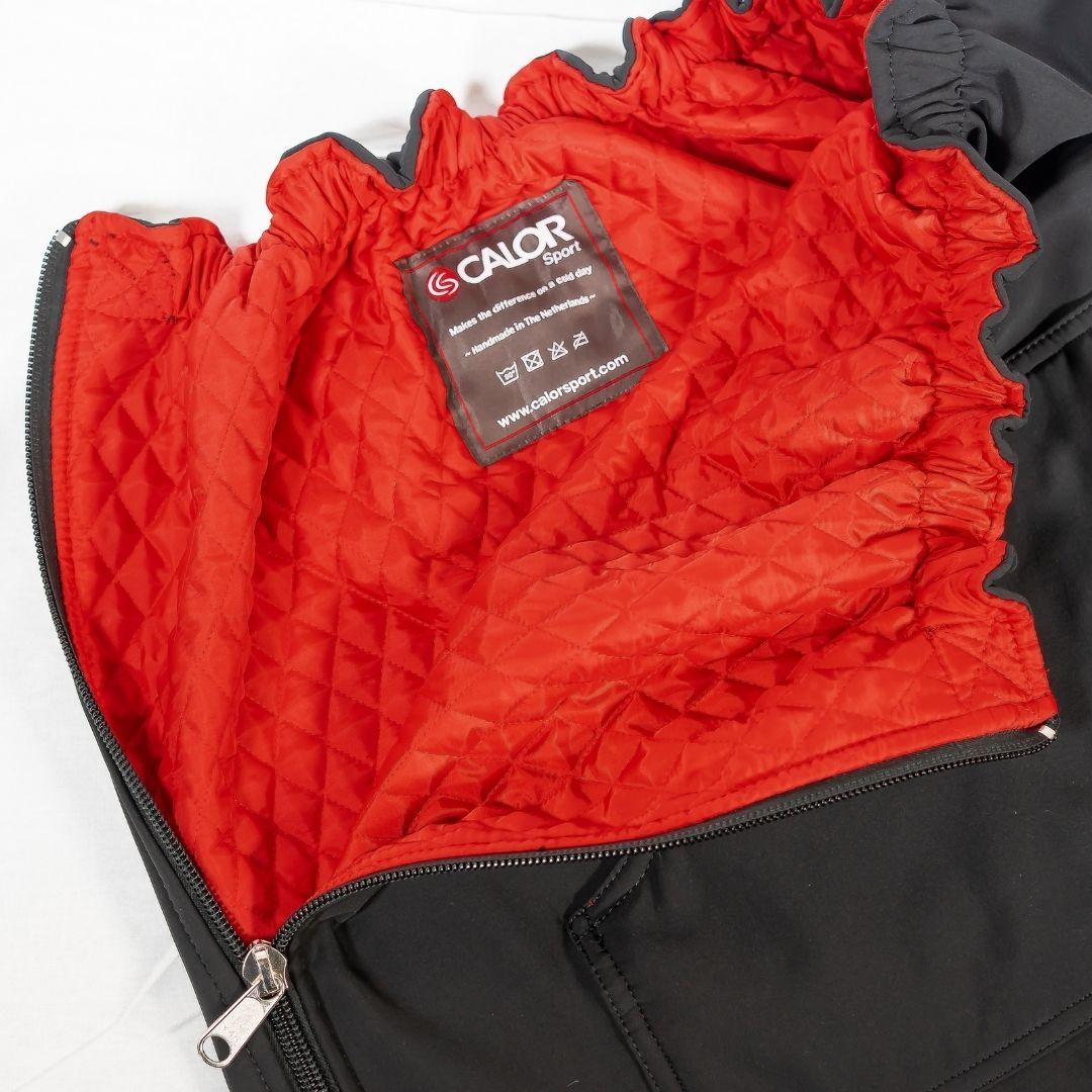 calor-bag-basic11