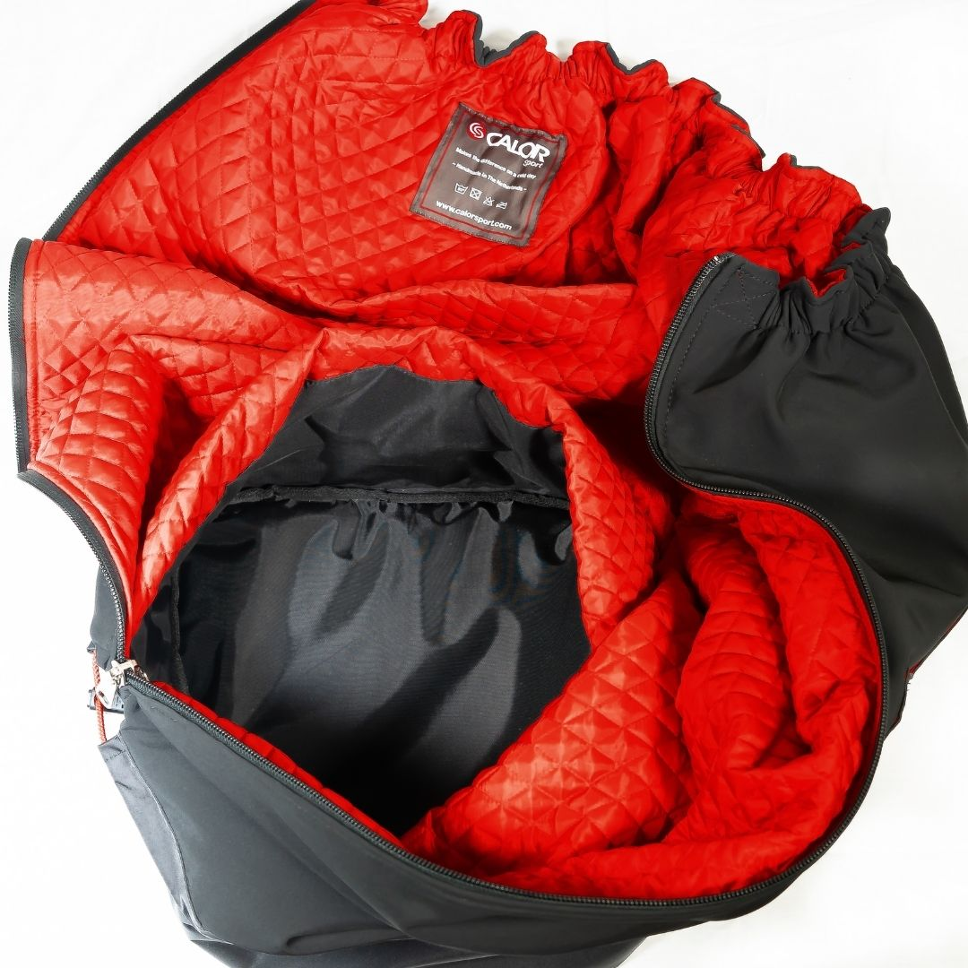 calor-bag-basic13