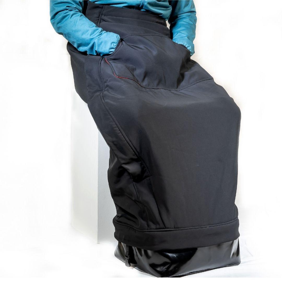 calor-bag-professional7
