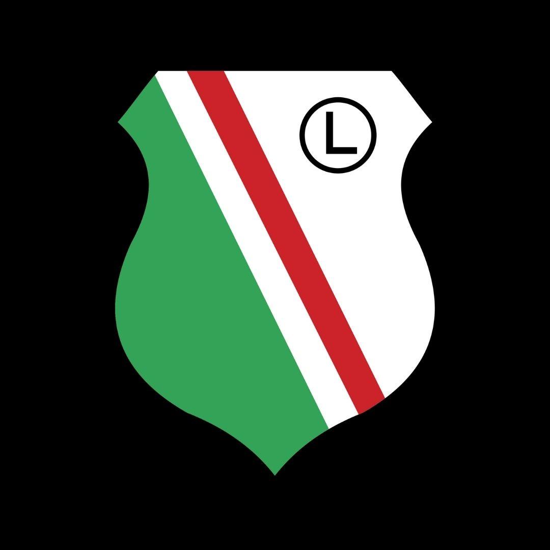 legia-warsaw