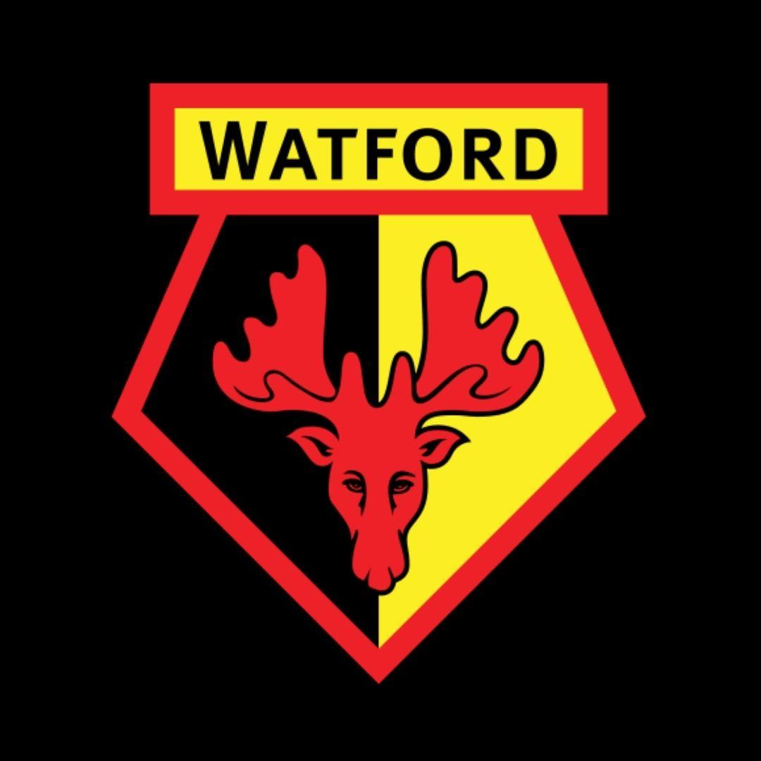 watford-fc